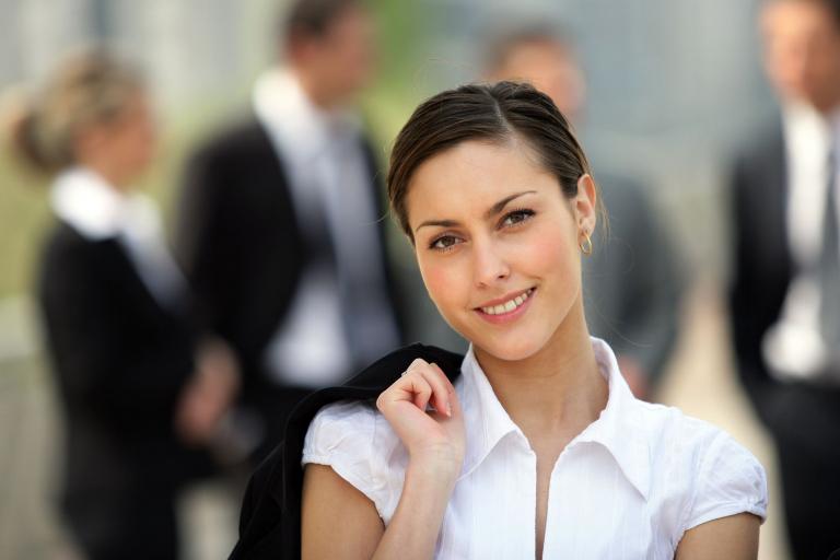 chcesz dobrze wypaść na rozmowie kwalifikacyjnej, pamiętaj o tych 6 rzeczach