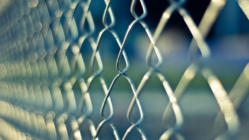 praca dla więźniów