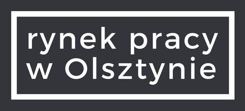 logo-rynek-pracy-w-Olsztynie