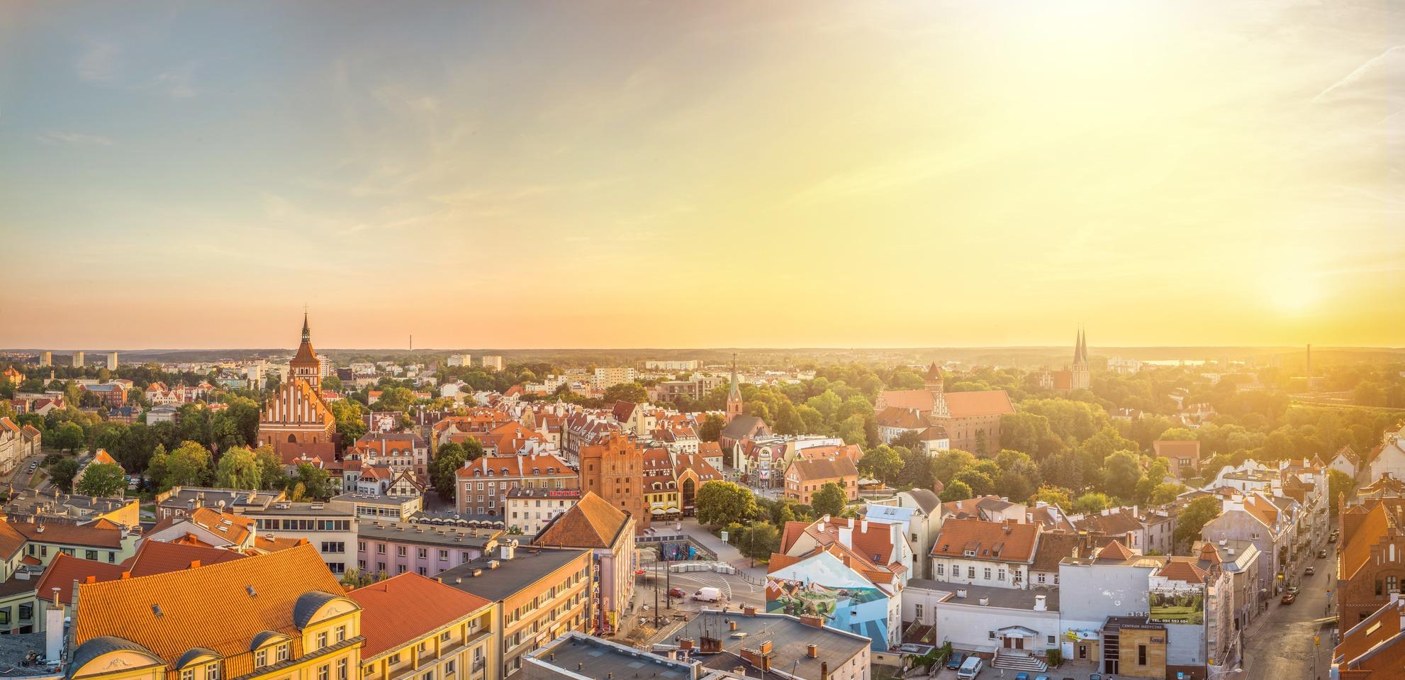 rynek-pracy-w-Olsztynie1